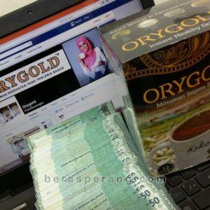 orygold_berasperang_agen02