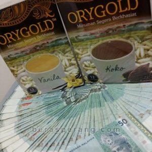 orygold_berasperang_agen03